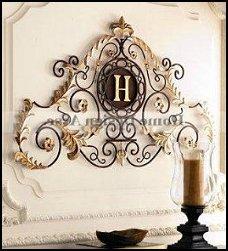 Best Over The Door Decorating Ideas Contemporary - Interior Design ...